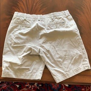 Polo Ralph Lauren Khaki Shorts